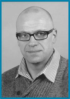 - Ausbildung und  Weiterbildung - Personalchef  - Regionalleitung für die Region   Hamburg und Schleswig – Holstein  E-Mail  : h.mueller@awa-medical.de Telefon : 0171-2013-273