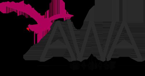 AWA MEDICAL LOGO Medizinisches Fachpersonal