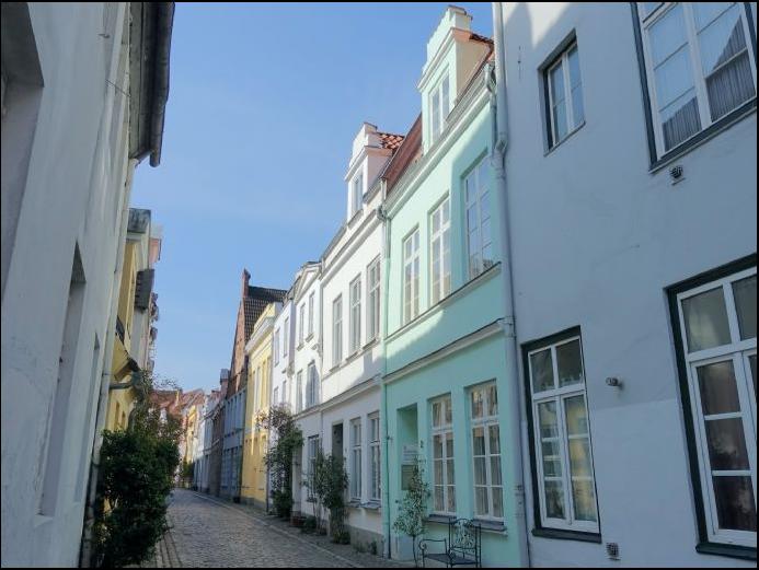 Engelswisch 2 | 23552 Lübeck
